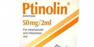 PTINOLIN